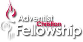 Adventist Christian Fellowship